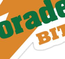Breaking Bad - Gatorade Me BITCH Sticker