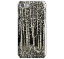 Cottonwood iPhone Case/Skin