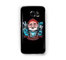 A Life Comedic Samsung Galaxy Case/Skin