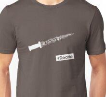 #Dearie Unisex T-Shirt