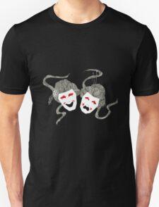 Geisha Theater T-Shirt