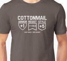 Cottonmail Unisex T-Shirt
