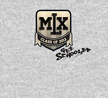 MLX 2012 Unisex T-Shirt