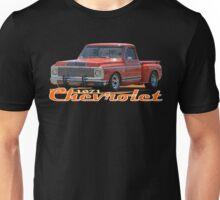 Cheyenne T shirt 2 Unisex T-Shirt