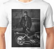 Bad Boy Unisex T-Shirt