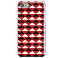 Merit Amusing Divine Understanding iPhone Case/Skin