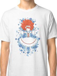 Blueberry Dream Classic T-Shirt