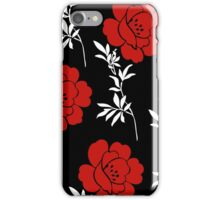 Elegant Yummy Lucid Witty iPhone Case/Skin