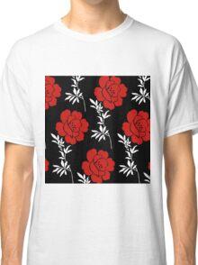 Elegant Yummy Lucid Witty Classic T-Shirt