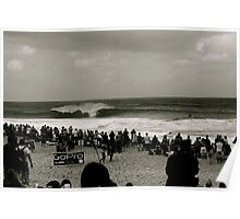 The pipe masters Poster