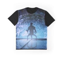 illusive Graphic T-Shirt
