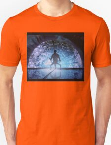 illusive Unisex T-Shirt