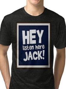 Duck Dynasty Tri-blend T-Shirt