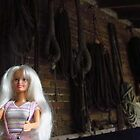 Bewdley ropes by VeronicaPurple
