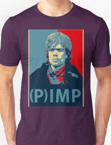 Tyrion (P)IMP T-Shirt