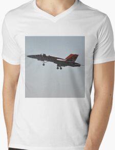 F18 Hornet Flypast,Maitland,Australia 2015 T-Shirt