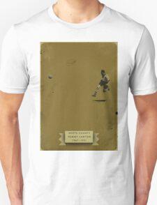 Tommy Lawton - Notts County T-Shirt