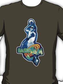 based jam 2 T-Shirt