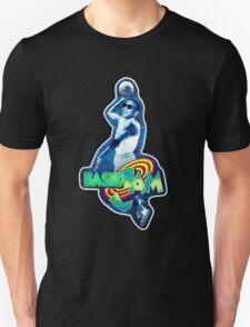 based jam 2 Unisex T-Shirt