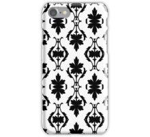 Instant Merit Lucky Inventive iPhone Case/Skin