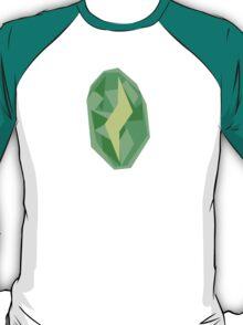 Stone of Thunder T-Shirt