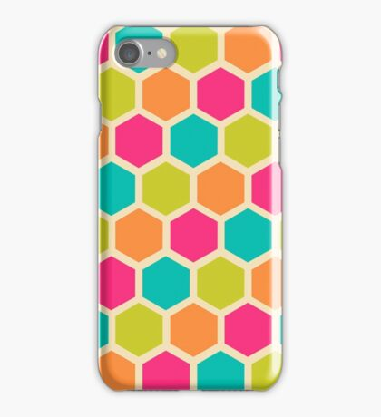 Earnest Encouraging Dynamic Respected iPhone Case/Skin