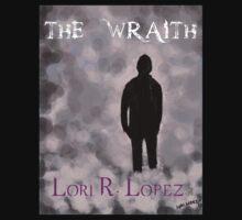 THE WRAITH by Lori R. Lopez