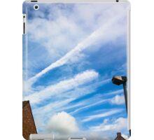 Sky III [ iPad / iPod / iPhone Case ] iPad Case/Skin