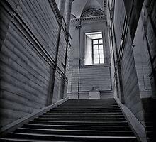 Paris 574 by tuetano