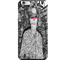 IF NON-FATAL BRINK iPhone Case/Skin