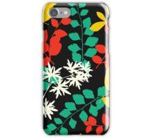 Intelligent Cute Magnificent Cute iPhone Case/Skin