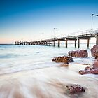 Phillip Island by WavesPhotograph
