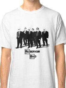 Reservoir Bad Classic T-Shirt