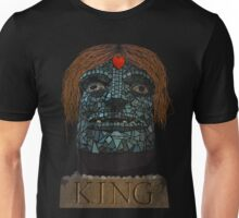 OUR KING Unisex T-Shirt