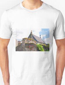 Kilkenny House Unisex T-Shirt