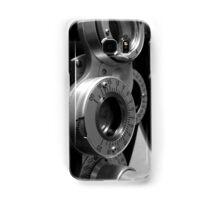 Machine (available in iphone, ipod & ipad) Samsung Galaxy Case/Skin