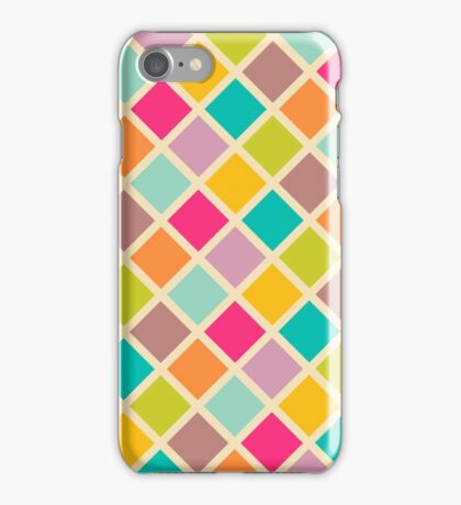 Grandiose Interesting Charming Exciting iPhone Case/Skin