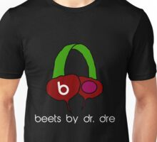 Beets by Dr. Dre Unisex T-Shirt