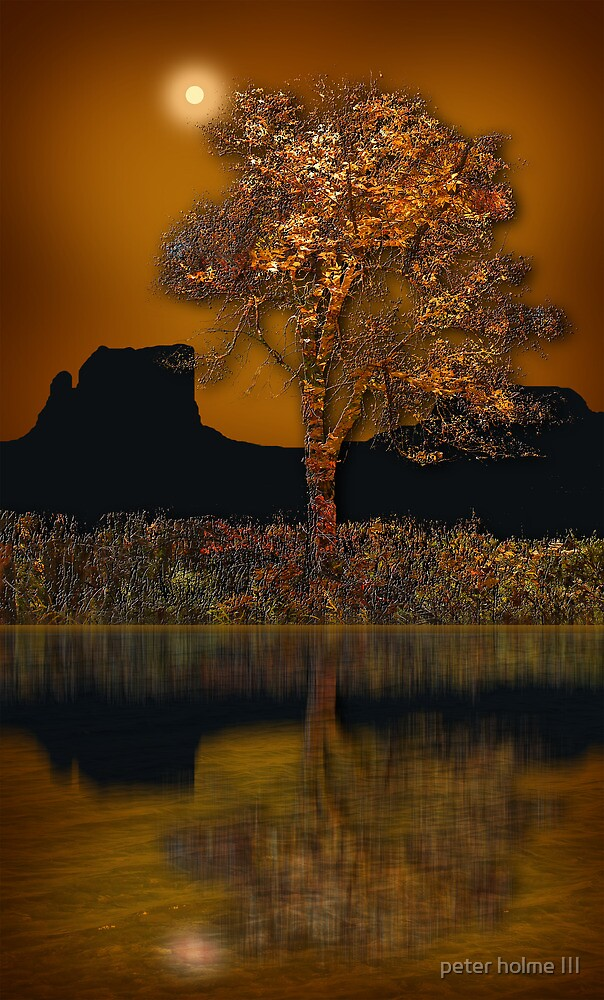 2612 by peter holme III