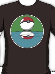 Self-Reflection T-Shirt