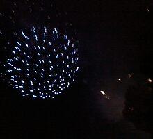 Firework Night by Chlo1249