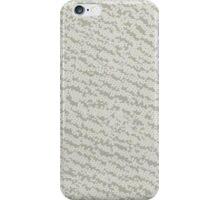 Yeezy Boost 350 skin Moonrock iPhone Case/Skin