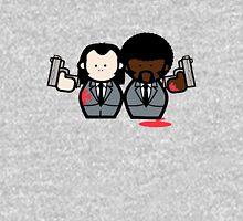 Jules and Vincent- Pulp Fiction Unisex T-Shirt