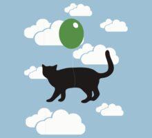 What is Gravity? by jonenglish