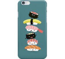 Sushi Stack iPhone Case/Skin