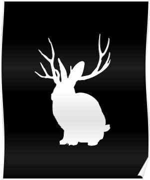 Miike Snow (The Jackalope) by theITfactor
