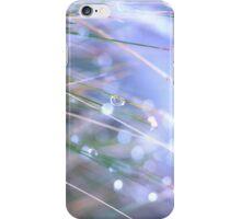 Magical mystery -iphone case iPhone Case/Skin