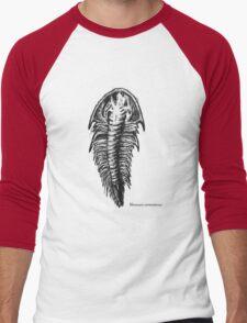 Trilobite Mesonacis vermontanus T-Shirt