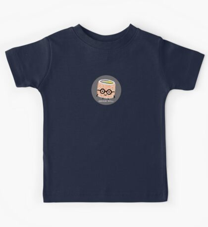 Genius Roll Kids Tee