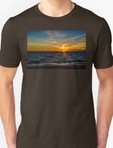 Painted By God T-Shirt